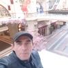Виктор, 44, г.Ставрополь
