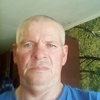 Геннадий, 63, г.Печоры