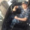 антон, 21, г.Каменск-Шахтинский