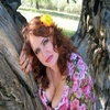 Татьяна, 47, г.Геленджик