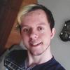 Алексей, 22, г.Улан-Удэ