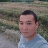 Александр, 31, г.Владикавказ