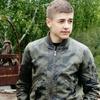 Владислав Балабанов, 16, г.Нижнекамск