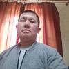 абдик, 29, г.Домодедово
