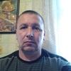 вася, 54, г.Ленинск-Кузнецкий
