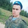 Sergey, 21, г.Псков