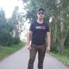 илья, 31, г.Саяногорск