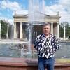 Георгий, 66, г.Бийск