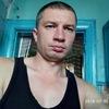 Кот, 34, г.Благовещенск (Амурская обл.)