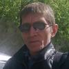 Ильгиз, 56, г.Нижнекамск