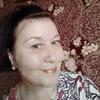 Людмила, 55, г.Находка (Приморский край)