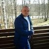 Раис, 36, г.Кузнецк