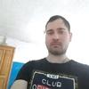 Максим Vladimirovich, 27, г.Новосибирск