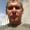 Гена, 41, г.Бобров