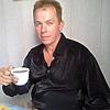 Александр, 58, г.Звенигород