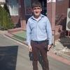 Рамиль Гимранов, 33, г.Майкоп