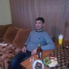 Рустам, 30, г.Ярославль
