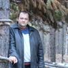 Евгений, 39, г.Нижний Тагил