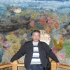 Андрей, 47, г.Геленджик