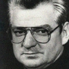 Григорий, 66, г.Москва