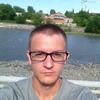 Влад, 24, г.Владикавказ