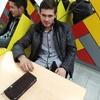 Михаил Коптев, 19, г.Абакан