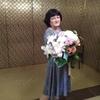 Валентина, 53, г.Апатиты