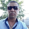 Антон, 35, г.Тольятти