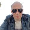 Евгений, 35, г.Ливны