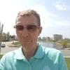 Алксандр, 61, г.Балаково