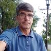 Алекс, 54, г.Невинномысск