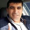 Ysman, 39, г.Губкинский (Ямало-Ненецкий АО)