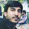 рауф, 29, г.Нарьян-Мар