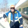 Юрок, 37, г.Южно-Сахалинск
