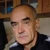 Валерий Еглевский, 53, г.Белгород