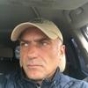 Геннадий, 30, г.Ярцево