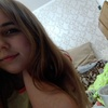 Лера, 20, г.Донской