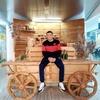 Андрей, 33, г.Ярославль