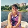 марина, 58, г.Ржев