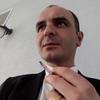 Виктор, 34, г.Майкоп