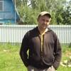 Виталий, 38, г.Гагарин