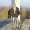 васёк, 33, г.Брянск