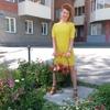 Виктория, 42, г.Новосибирск