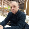 Сергей, 47, г.Старый Оскол