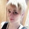 Мария, 30, г.Брянск