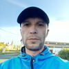 Fedor, 36, г.Сатка