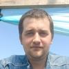 Александр, 32, г.Курганинск