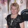 Ольга, 48, г.Бирск