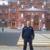 Сергей, 42, г.Бежецк
