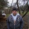 Виталий Севостьянов, 41, г.Красногорск